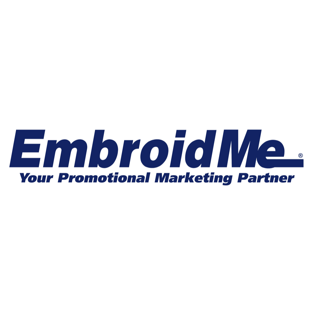 embroidme.png