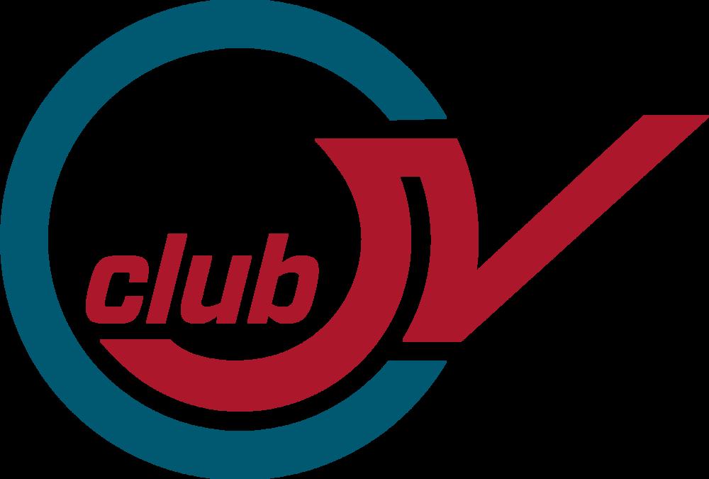 ClubJV_fullcolor.png