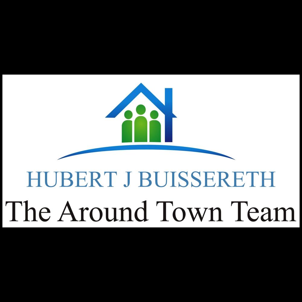 Hubert's Logo.png