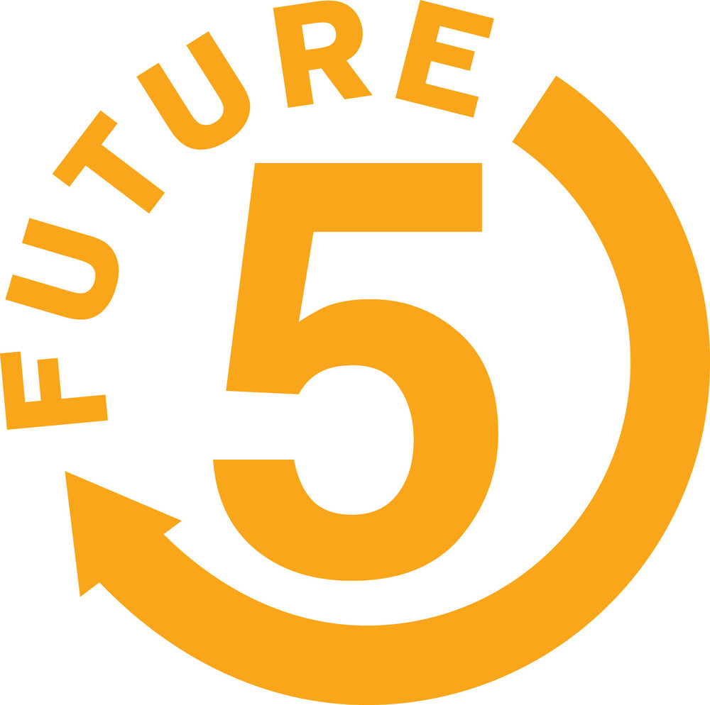 Future 5 Hi Res Logo.jpg