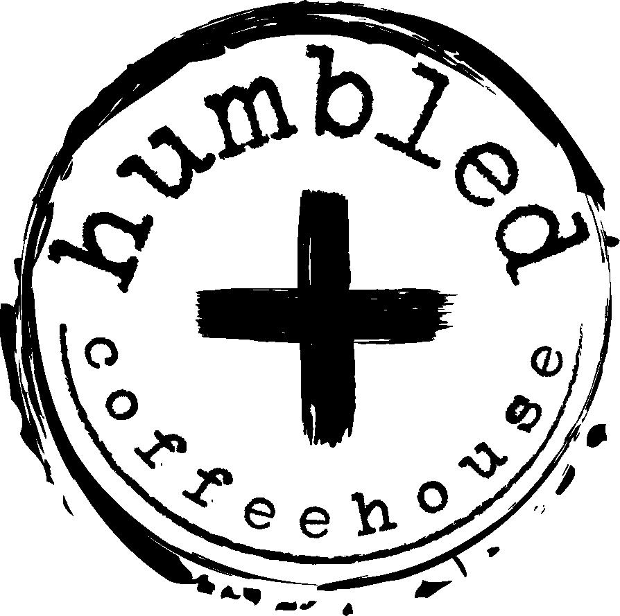 humbled_ B_Logo.png