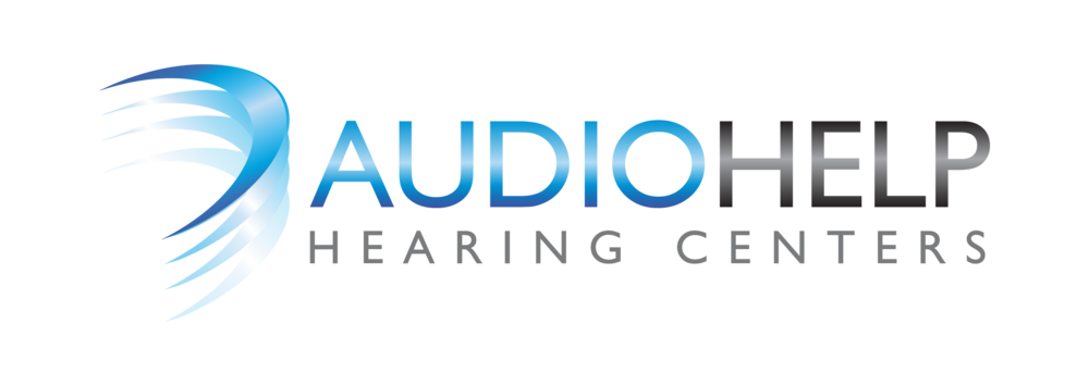 Audio Help Logo Clear Background.png