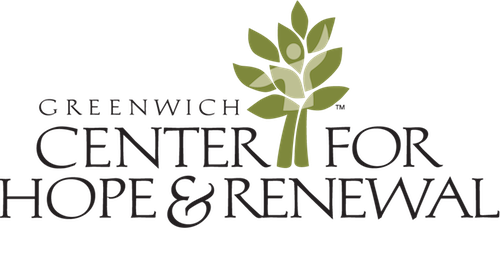 Greenwich Center of Hope and Renewal.png