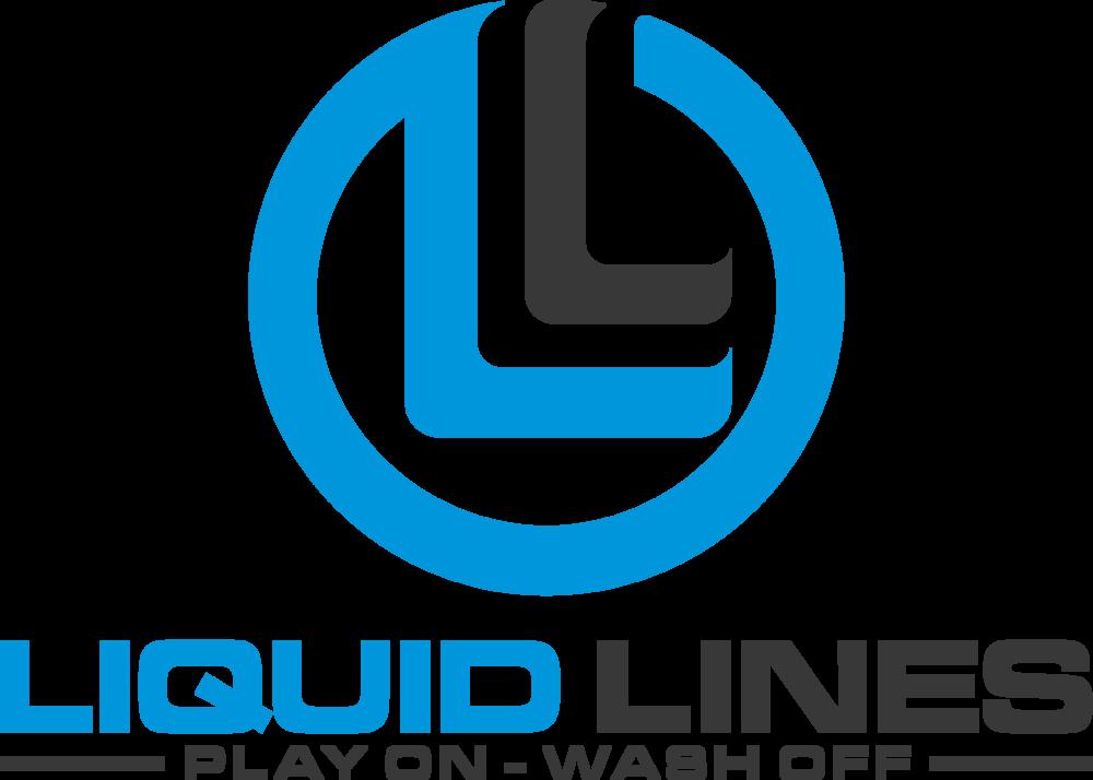 Liquid Lines Logo.png