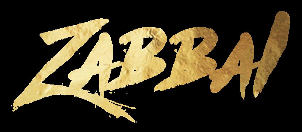 zabbai's logo.png