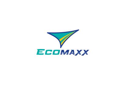 ecomaxx.jpg