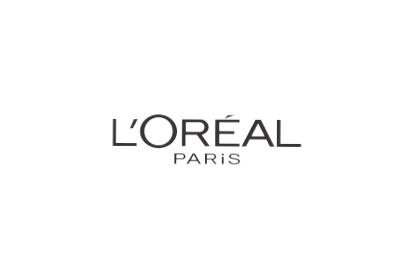Loreal.jpg