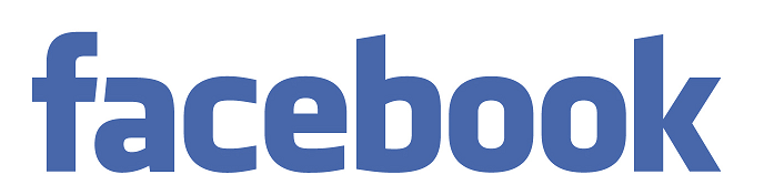facebook-logo-preview.png