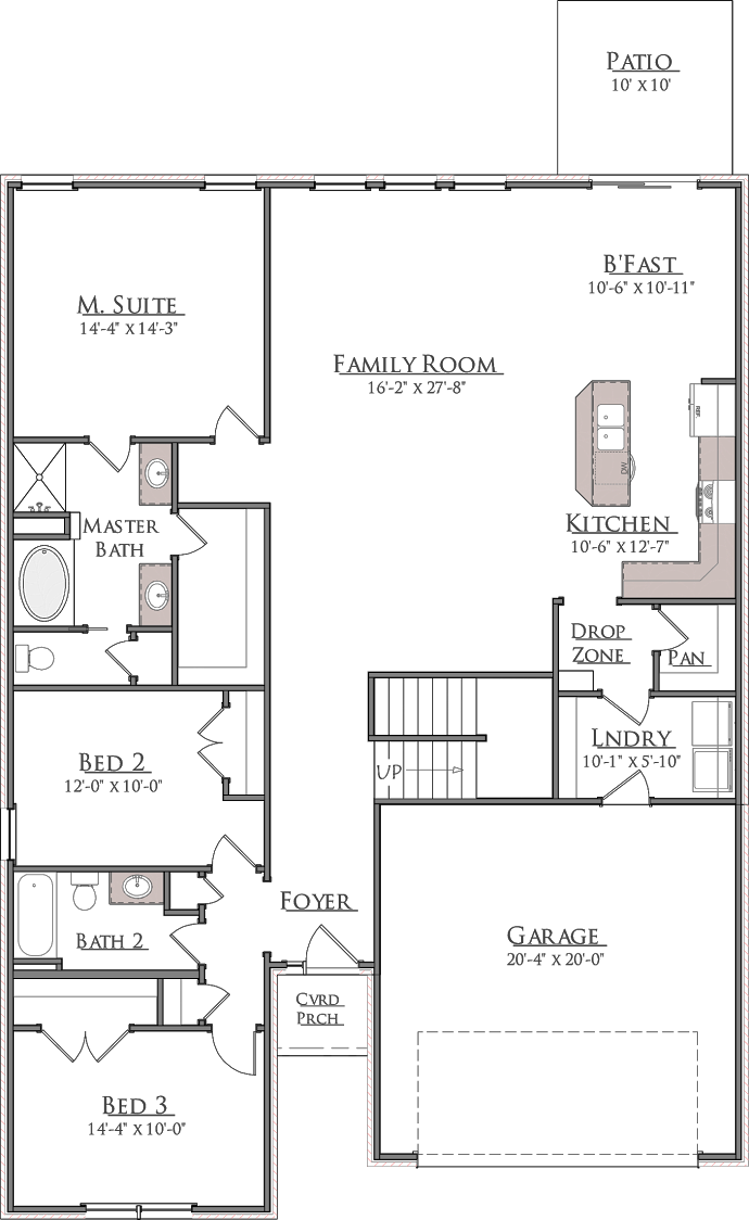Floor Plan - Longfellow.png