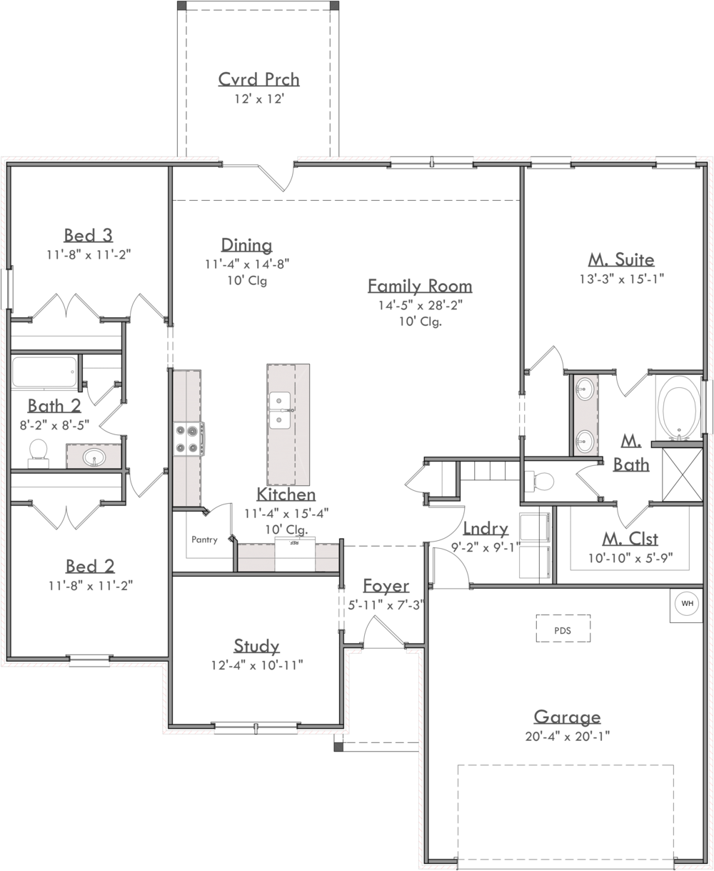 SHM020_Floor_plan.png