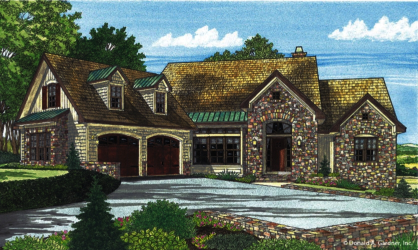 Coming Soon - One of a Kind Home on Gorgeous Smith Lake