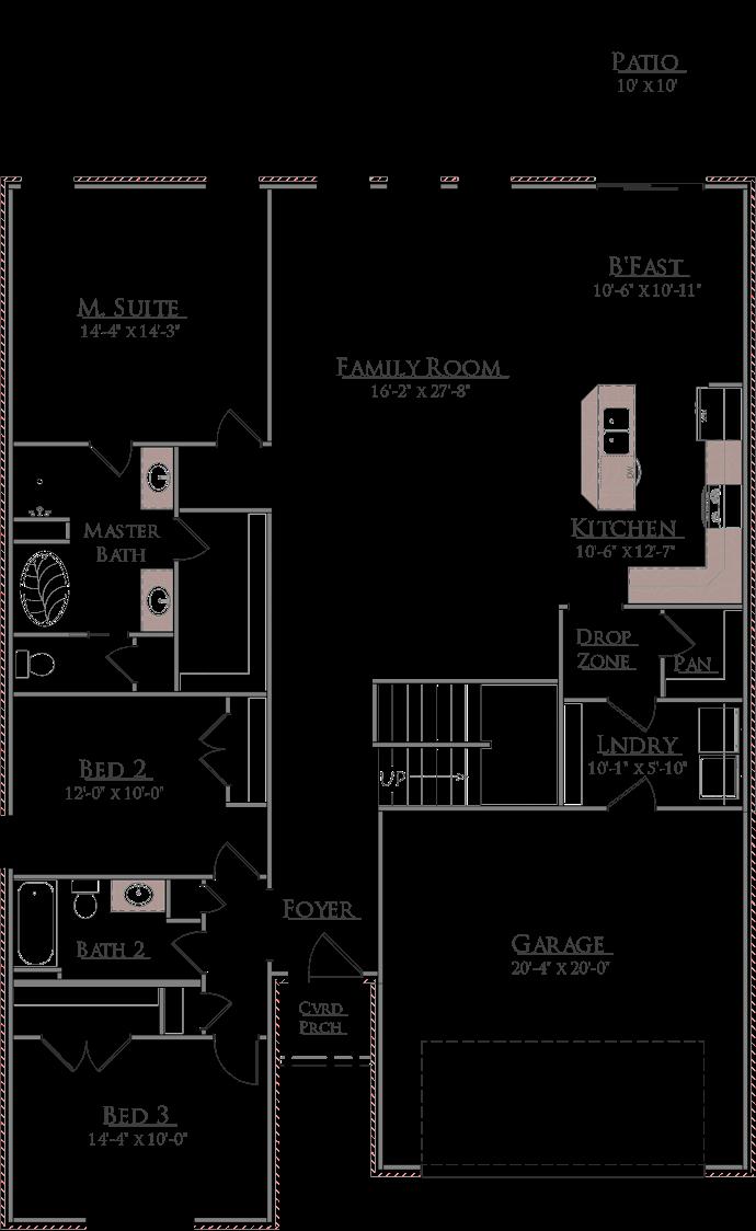 Floor Plan - Longfellow.png