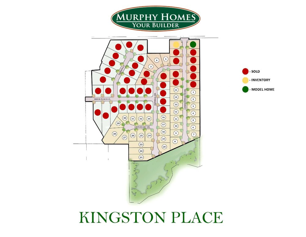 Available Homesites Phase 4 and 5.jpg