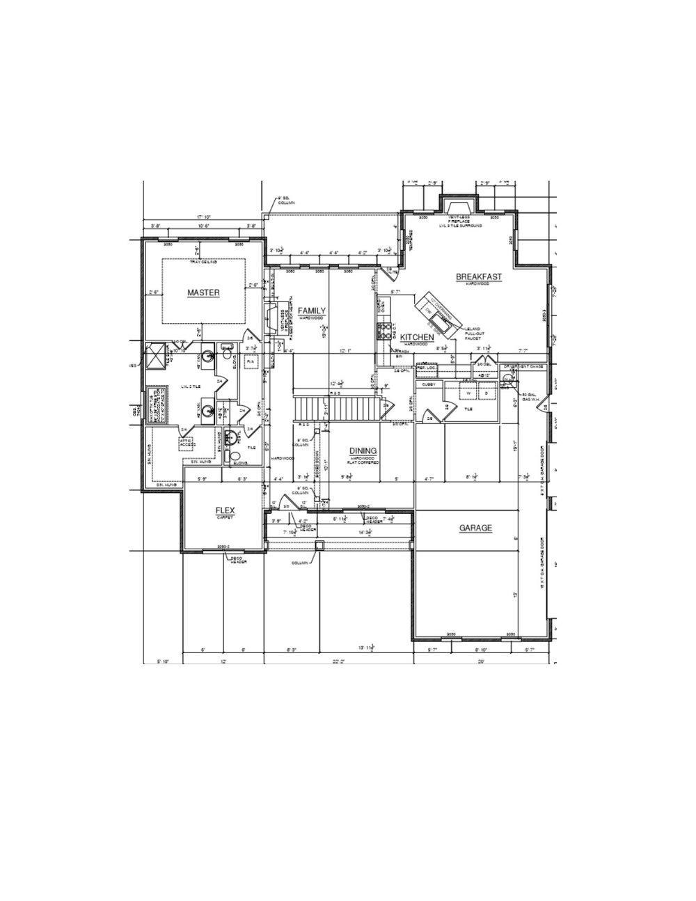 laf floor 1.jpg