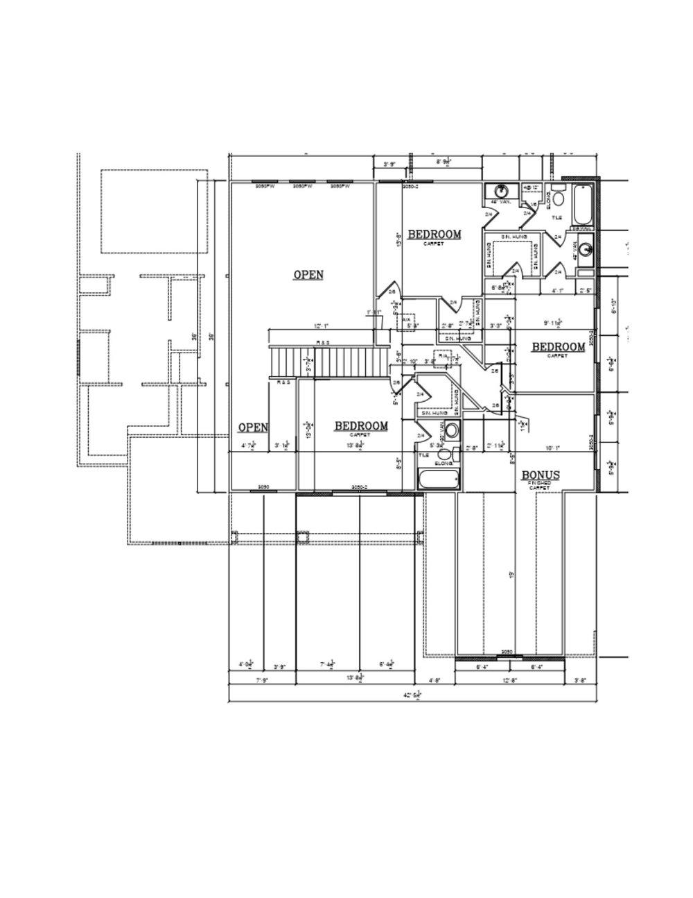 laf floor 2.jpg