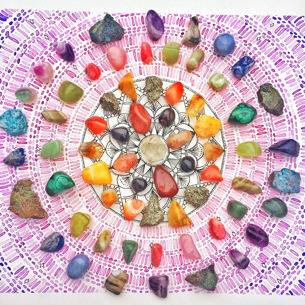 howtomakeacrystalgrid-rainbow.jpg