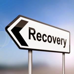 job-market-recovery-300x300.jpg