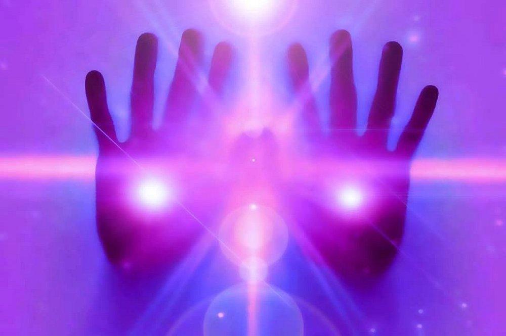 reiki-healing-hands.jpg