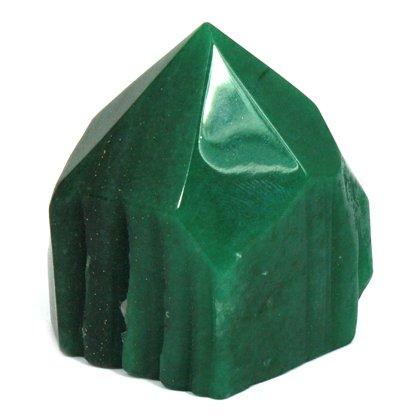 green-aventurine-generator-point-55mm_1.jpg