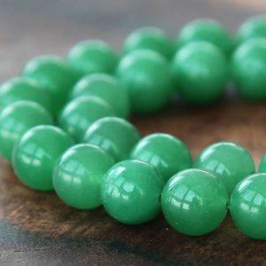 aventurine-round-green-beads-10mm-300x300.jpg