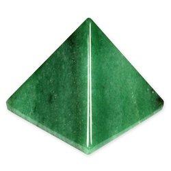 aventurine-pyramid.jpg