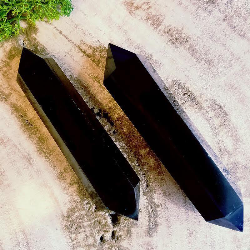 black-obsidion-wands.jpg.optimal.jpg