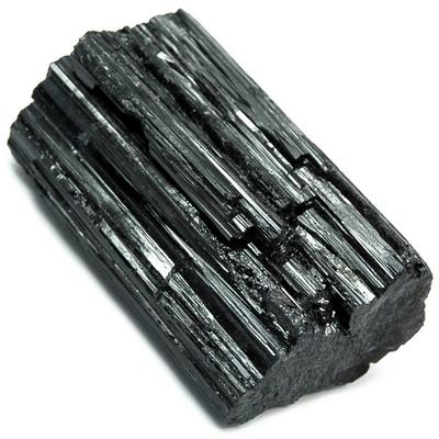 black tourmaline A.jpg