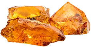 natural-citrine-gemstone-history-lore.jpg