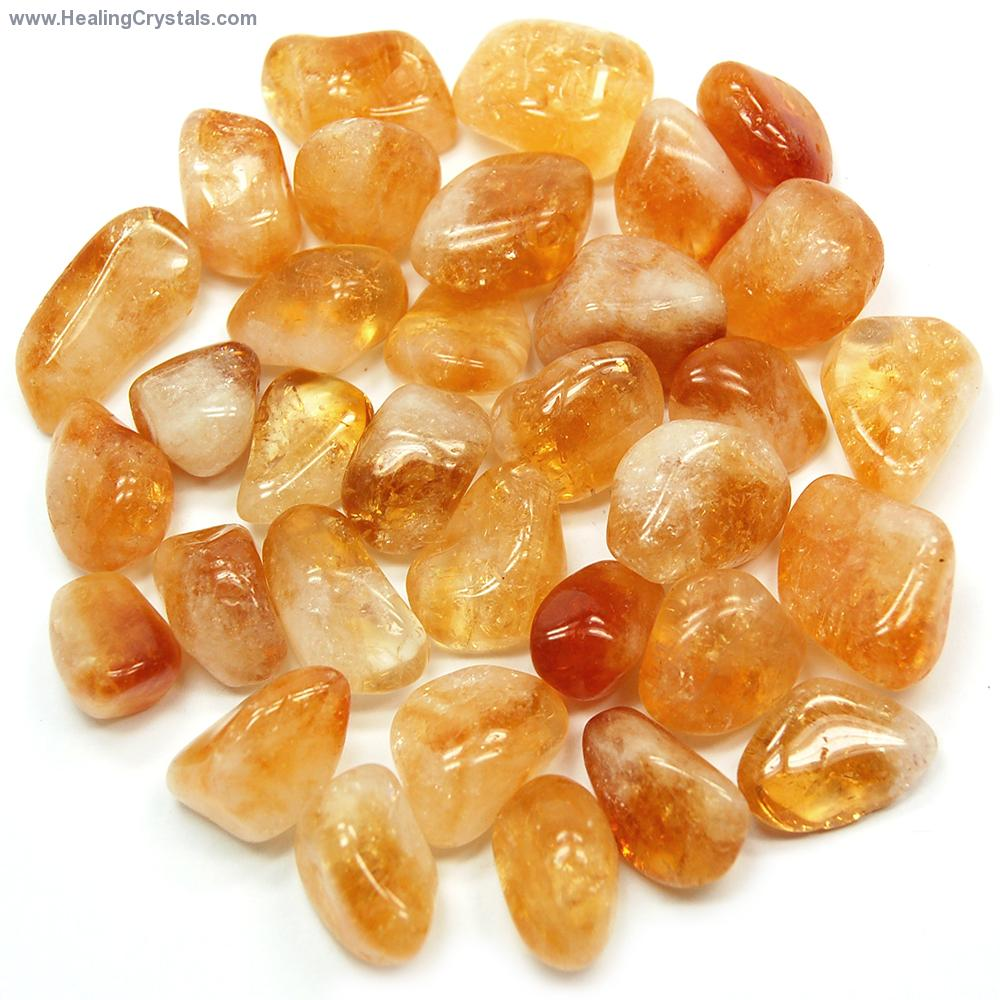 Tumbled-Citrine-Brazil---Tumbled-Stones-01.jpg