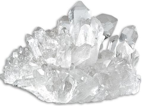 quartz_clear.jpg