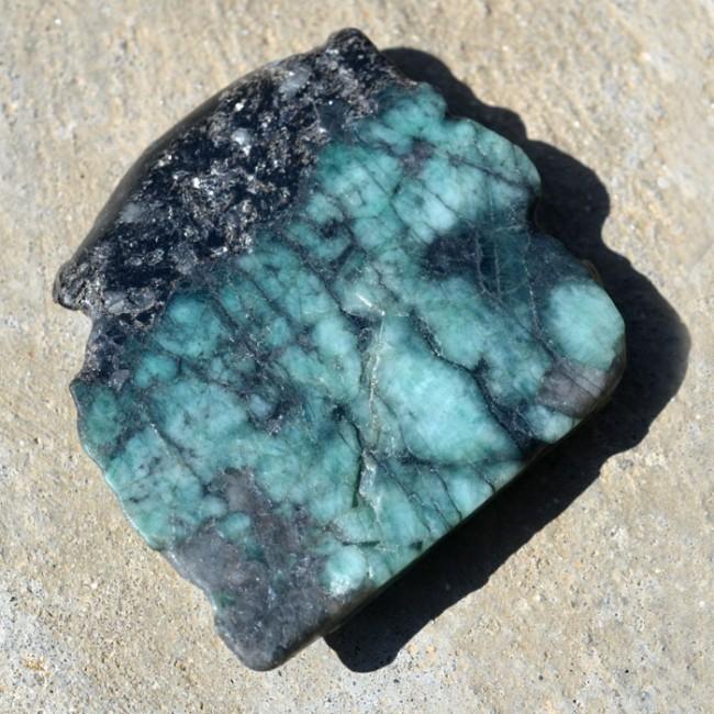 emeraldstone.jpg