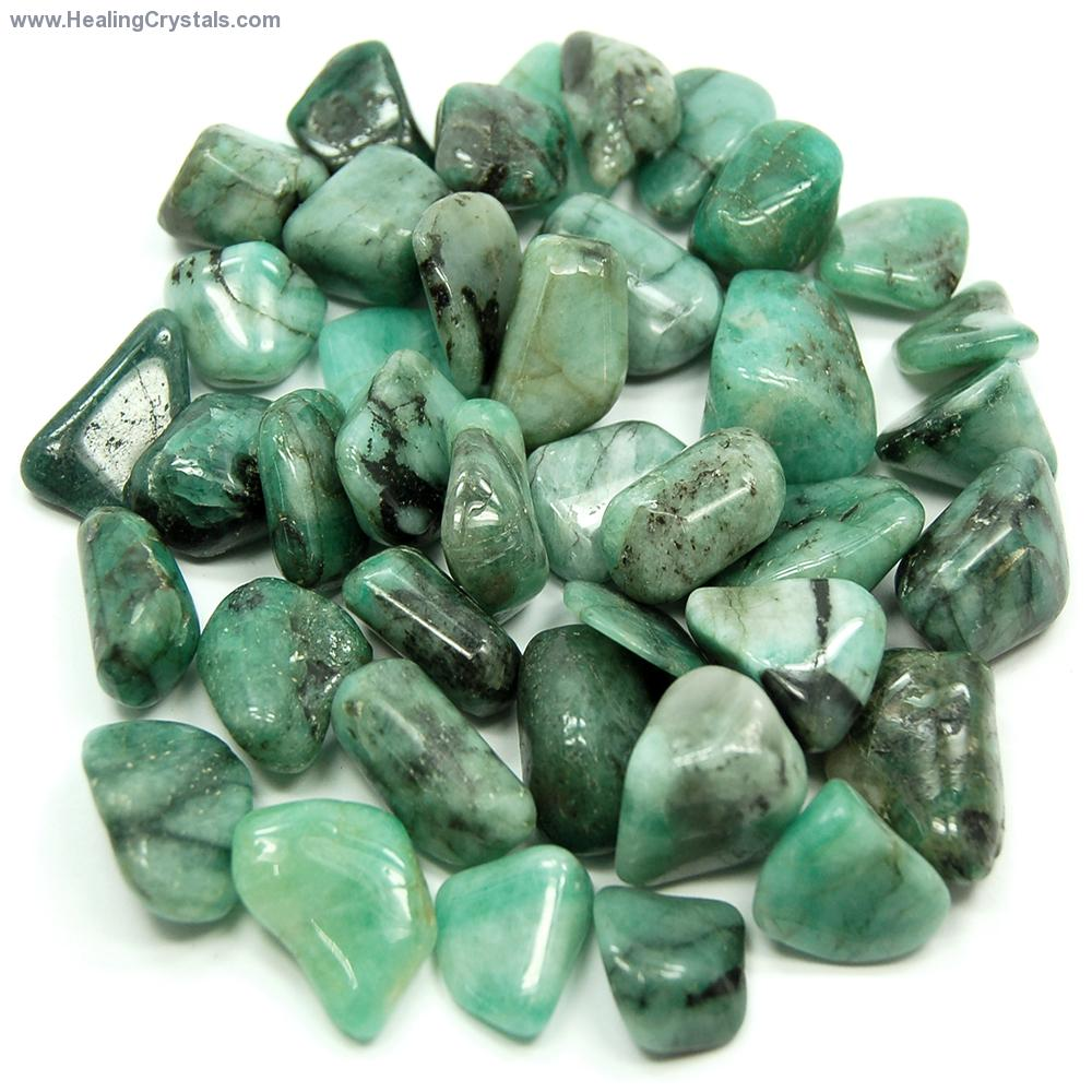 Tumbled-Emerald-Brazil---Tumbled-Stones-01.jpg