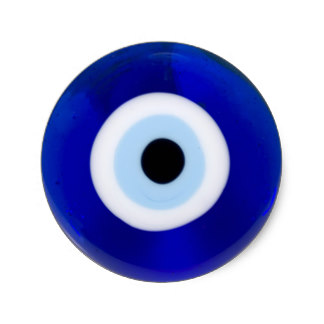 nazar_evil_eye_protection_classic_round_sticker-r03b5265a07194b38a9e1b125b69c6303_v9waf_8byvr_324.jpg