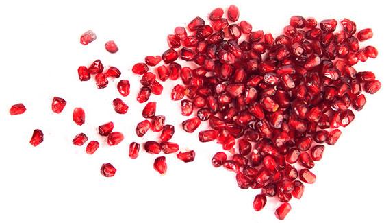garnet-pomegranate-love-powers.jpg