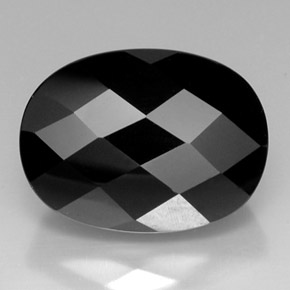 pyrope-garnet-gem-267543a.jpg