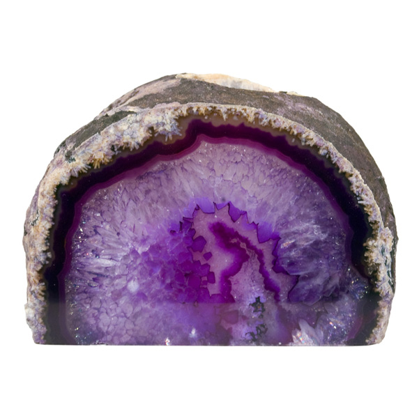 ill-candle-standup-agate-purple.jpg