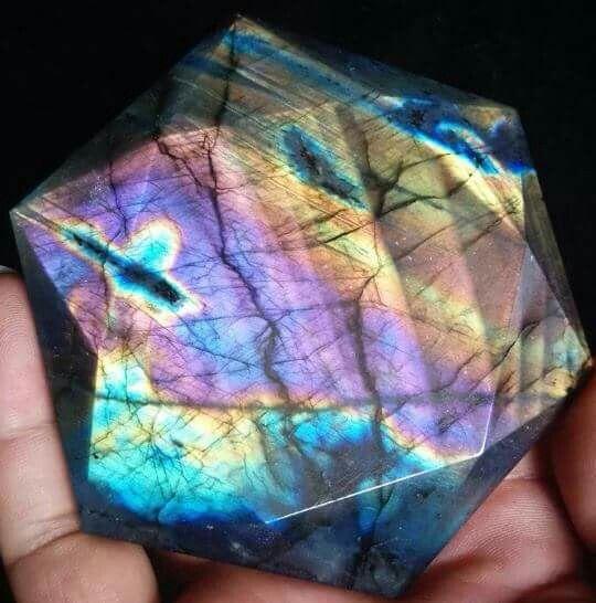 f5f679d1a3a889b68d769a79b0451cee--labradorite-moonstone.jpg