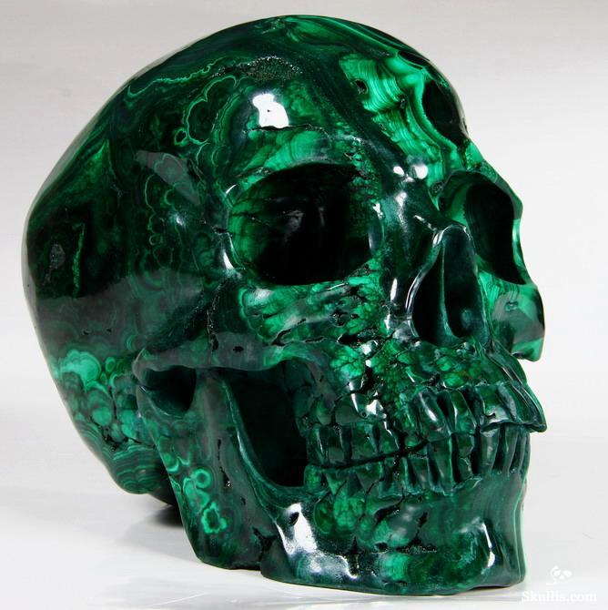 Malachite-Crystal-Skull-03.jpg