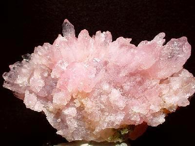 Quartzo-Rosa (2).jpg