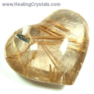 Hearts---Rutilated-Quartz-Heart-05.jpg