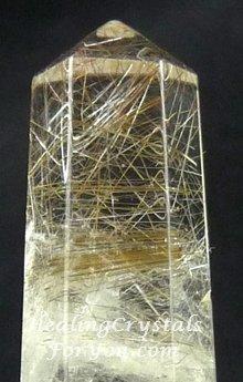 xgolden-rutilated-quartz-1.jpg.pagespeed.ic.wUM6ZsnTVj.jpg