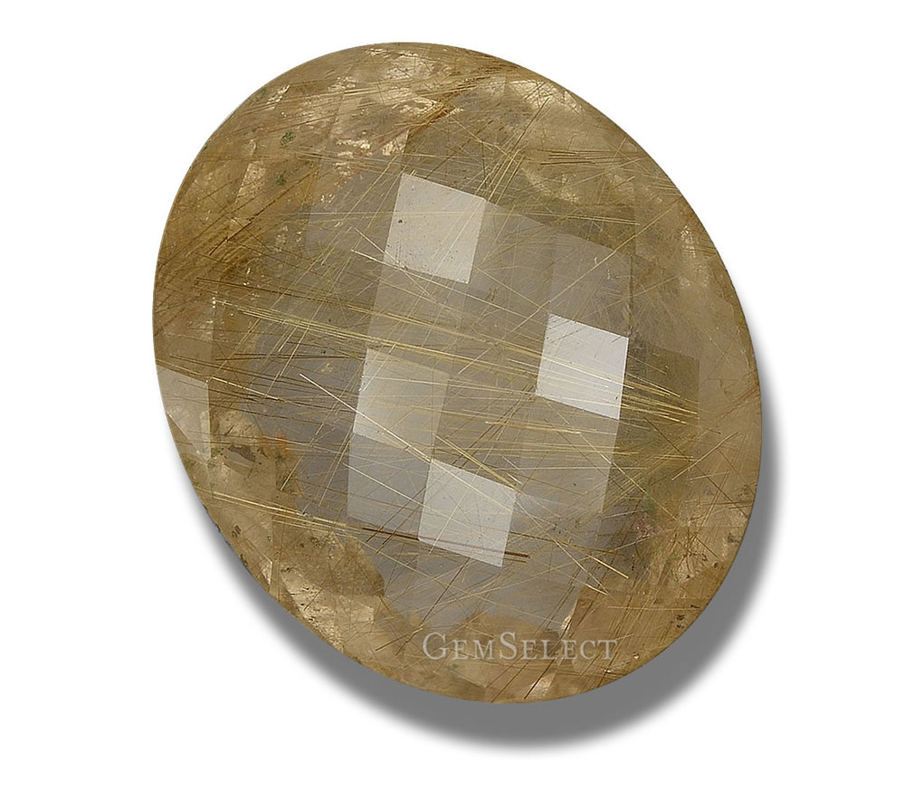 rutilated-quartz-gem-info-large.jpg