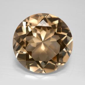 smoky-quartz-gem-385679a.jpg