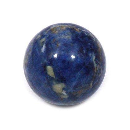 sodalite-crystal-sphere_1.jpg