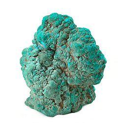 240px-Turquoise-40031.jpg