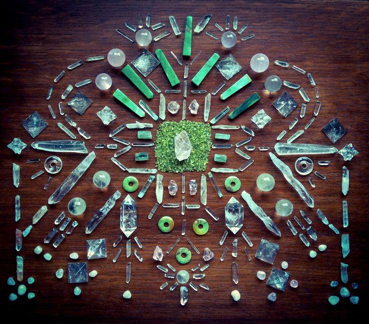 c66d9ad8ea9e2d426a96355c09b8b286--quartz-rose-quartz-crystal.jpg