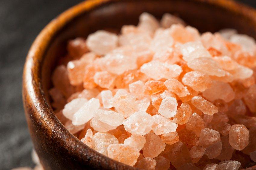 himalayan-salt-2.jpg
