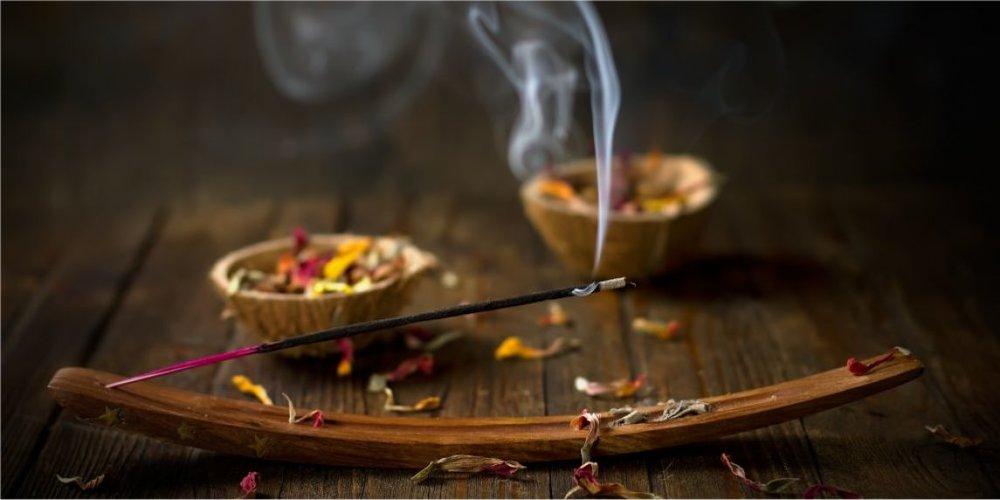 incense-1145x532.jpg