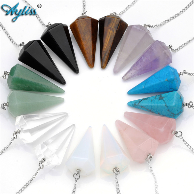 Ayliss-Hot-Natural-Stone-Crystal-Faceted-Wicca-font-b-Pendulum-b-font-Pendulos-Pyramid-font-b.jpg