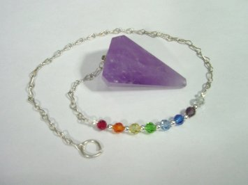 natural-amethyst-chakra-gemstone-scrying-pendulum-wicca-healing_10794405.jpg